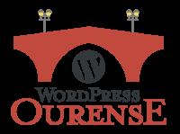 WordPress Ourense | Comunidad